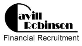 cavil-robinson