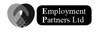 employment-partners