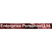 enterprise-personnel