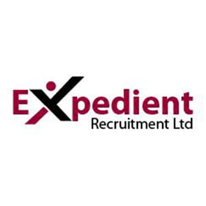 expedient-recruitment