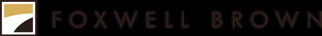 foxwell-brown