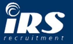 irs-recruitment