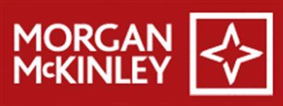 morgan-mckinley