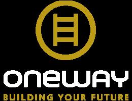 oneway-resourcing