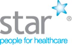 star-medical