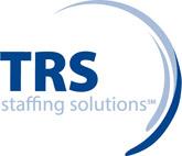 trs-staffing