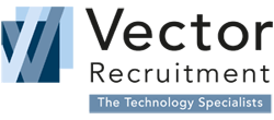 vector-recruitment
