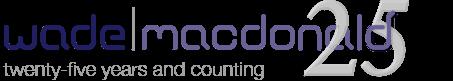 wade-macdonald