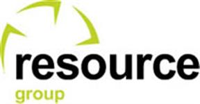 resource-group