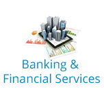 banking-financial-services