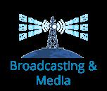 broadcasting-media