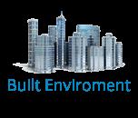 built-enviroment