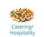 cateringhospitality