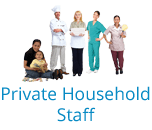 private-household-staff