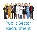 public-sector-recruitment