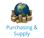 purchasing-supply
